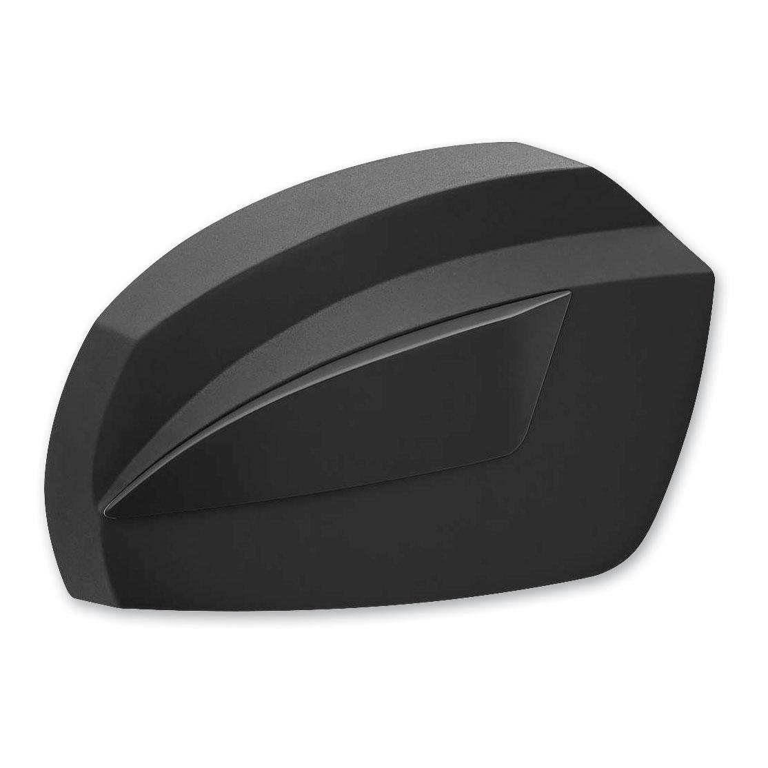 Kuryakyn Air Cleaner Cover Black