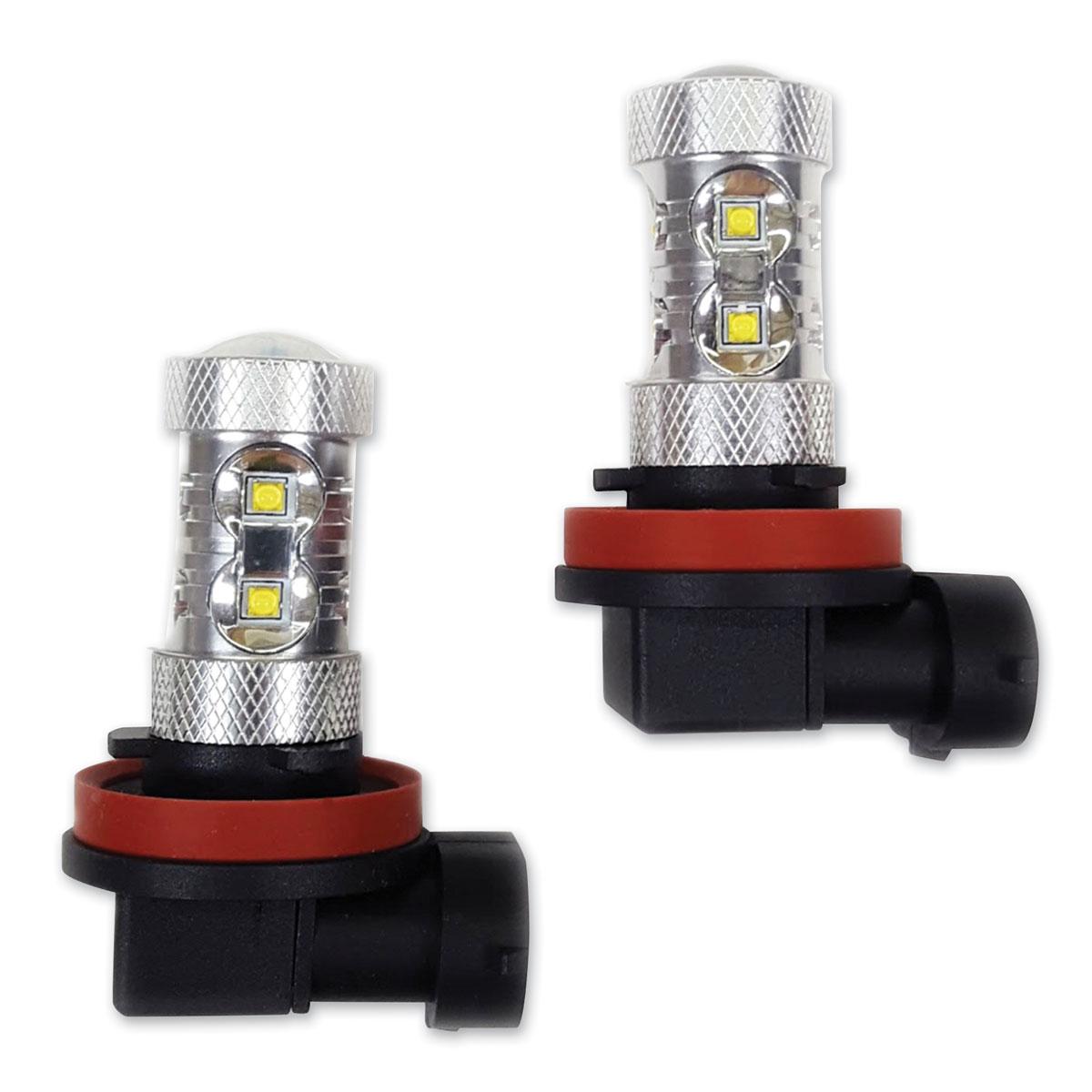 PathfinderLED Rugged LED Passing Light Kit