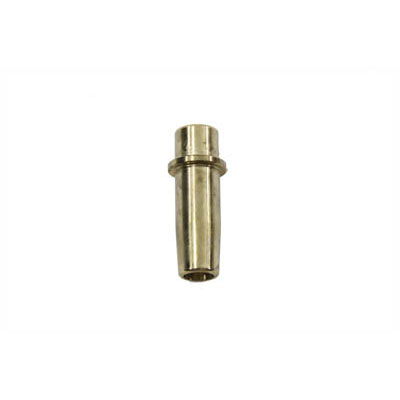 V-Twin Manufacturing Ampco 45 Intake Valve Guide