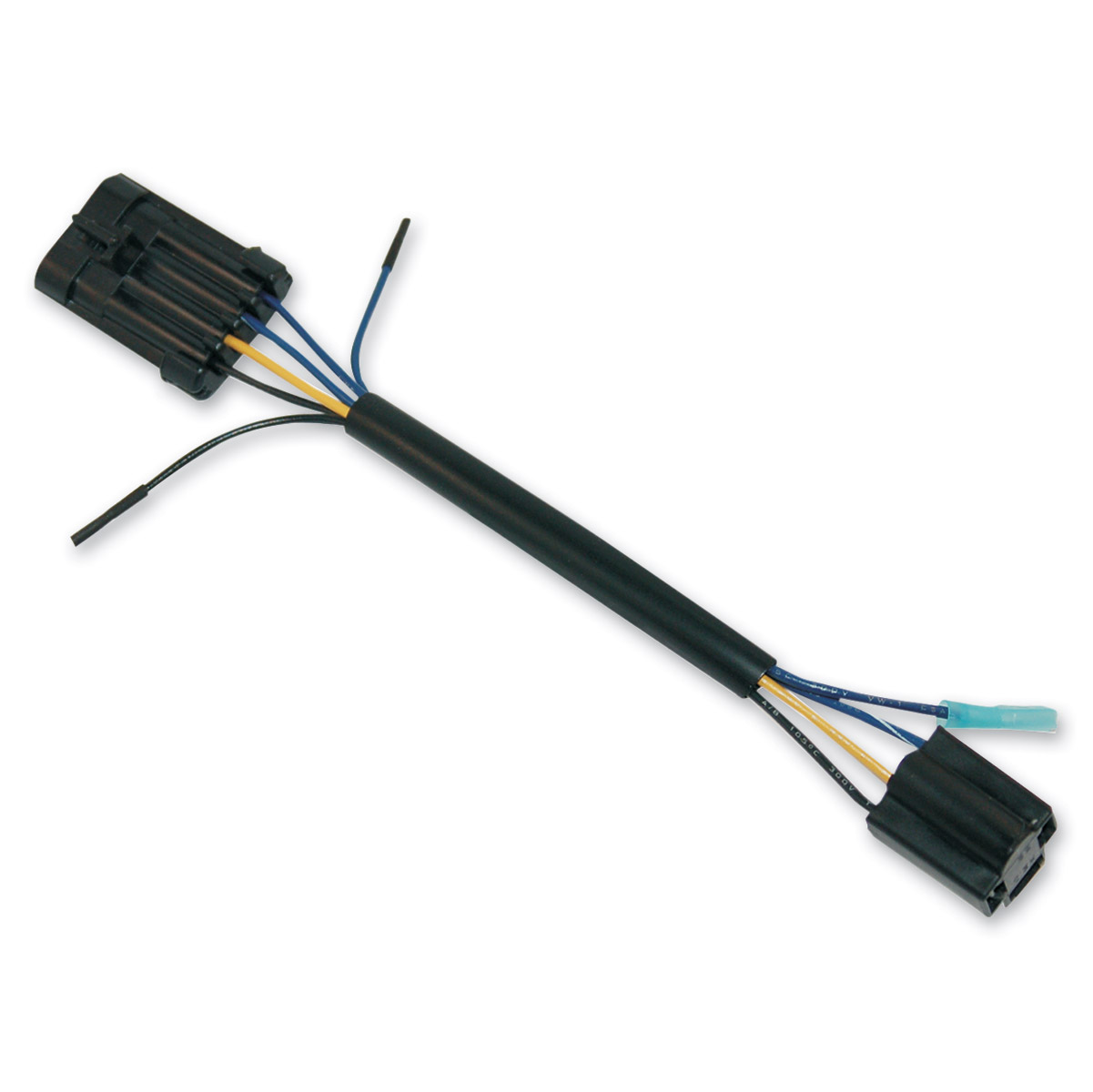 Kuryakyn Headlamp Adapter Harness
