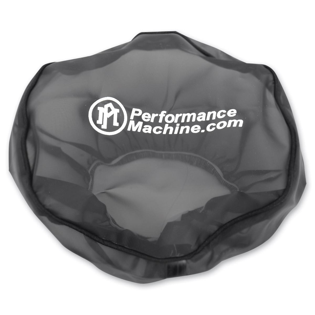 Performance Machine Pull Over Rainsock