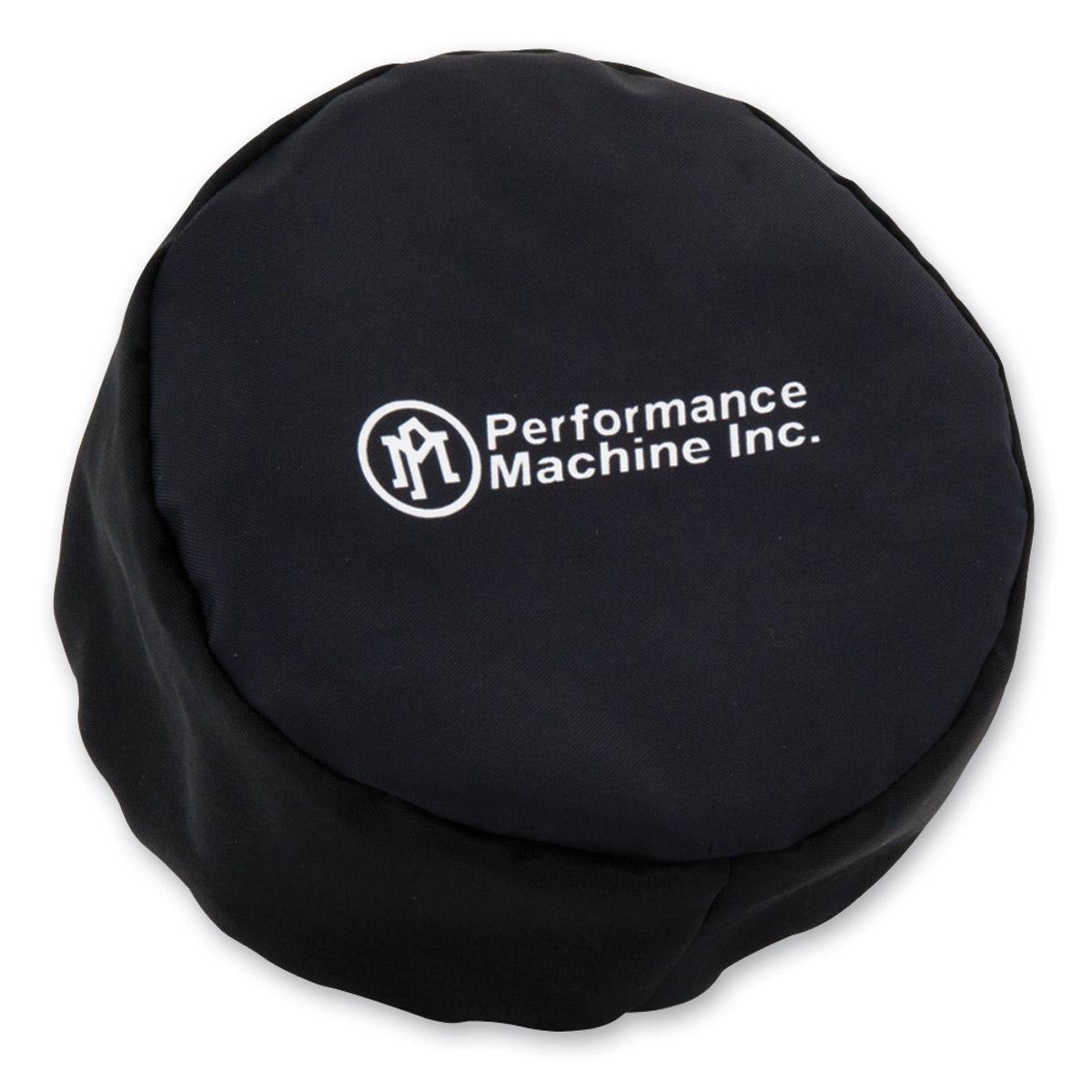 Performance Machine Scrub Bag