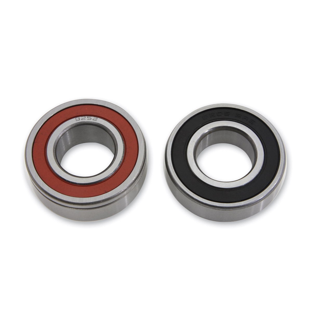 V-Twin Manufacturing ABS Wheel Bearings