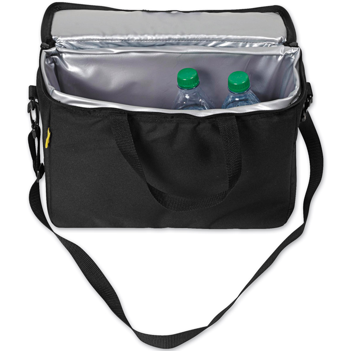 Willie & Max Universal Cooler Bag