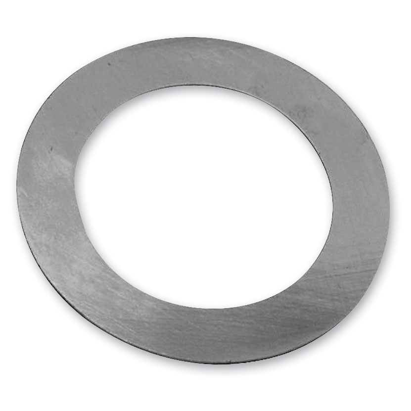 S&S Cycle Right Side Main Bearing Thrust Washer