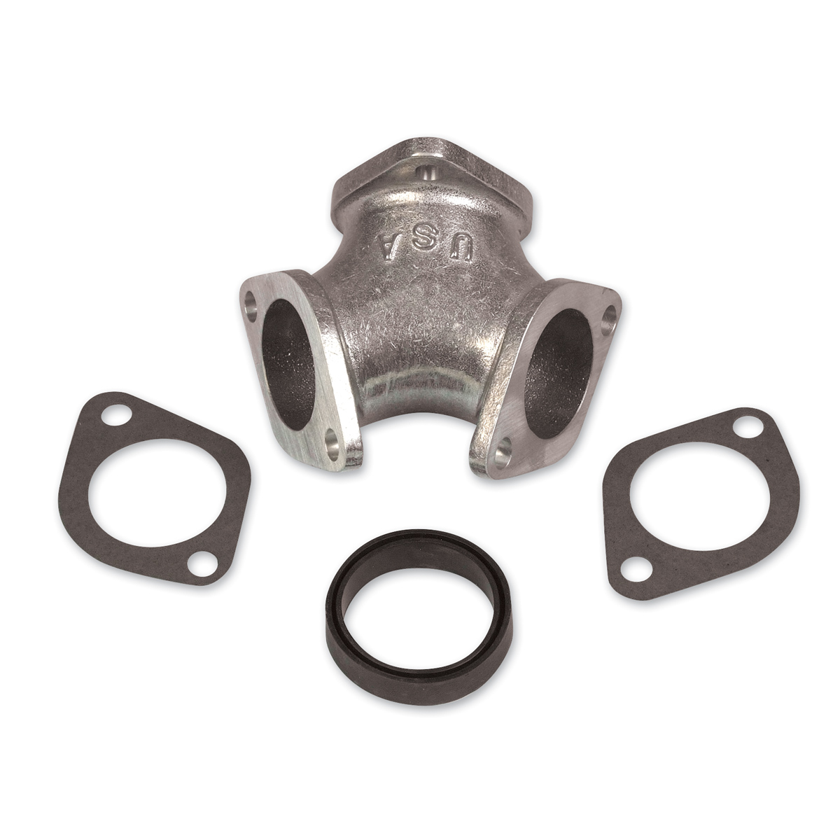 Genuine James Intake Manifold Seal Kit
