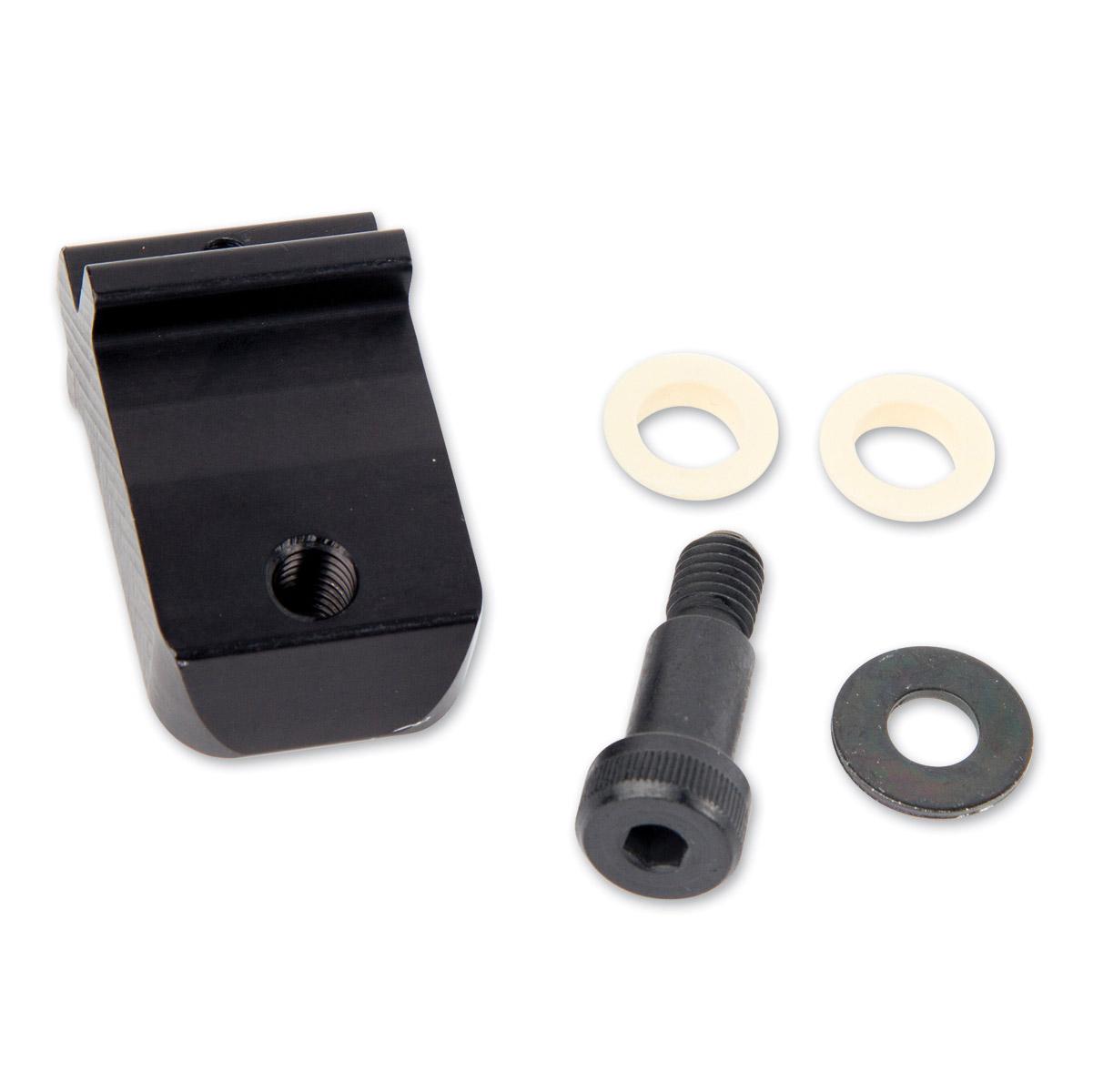 Arlen Ness Heel/Toe Shifter Adapter Kit