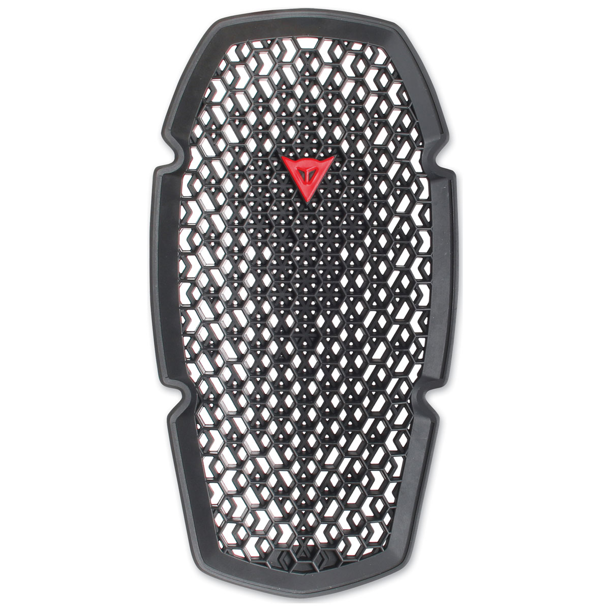 Dainese Pro-Armor G2 Black Back Protector