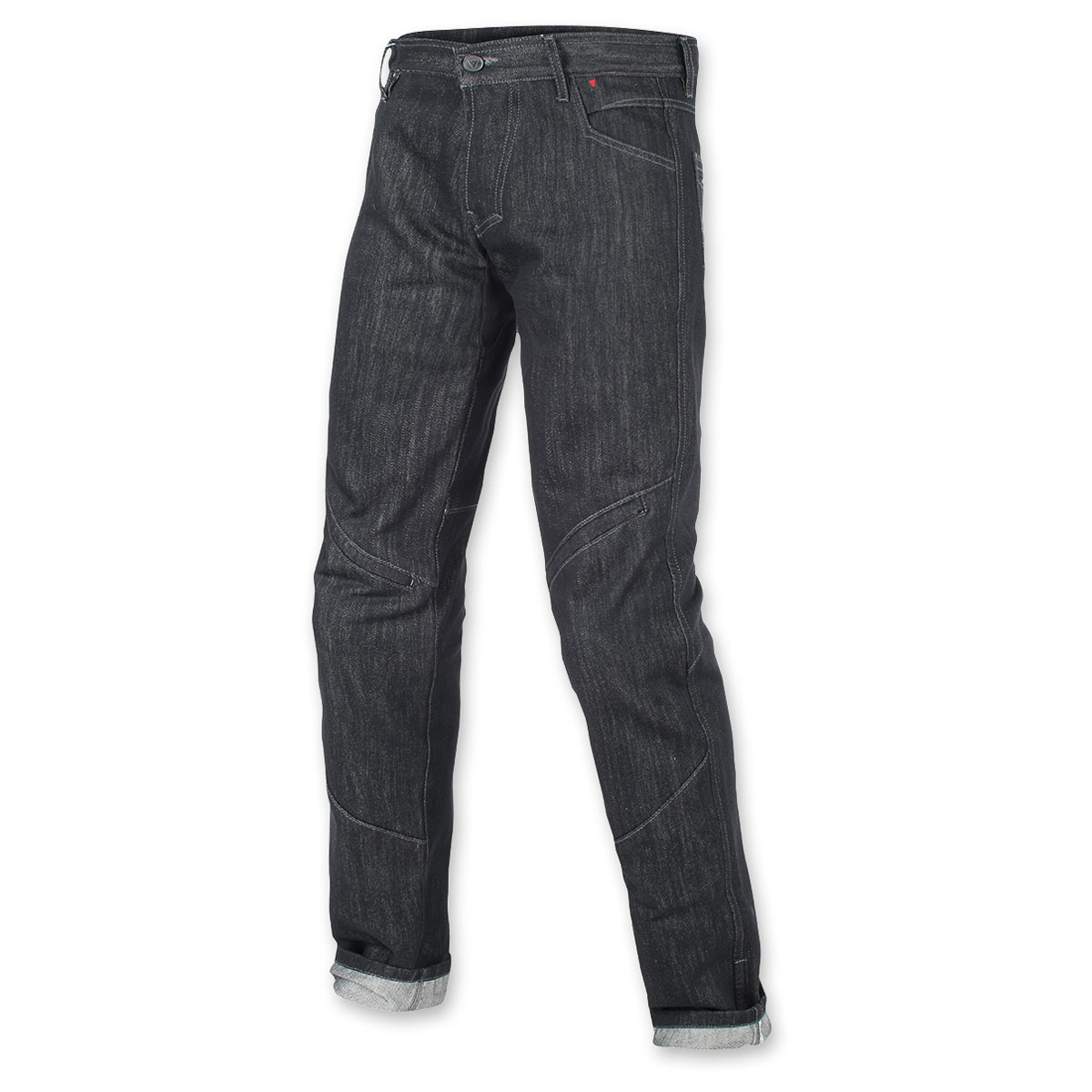 Dainese Men's Charger Black Jeans