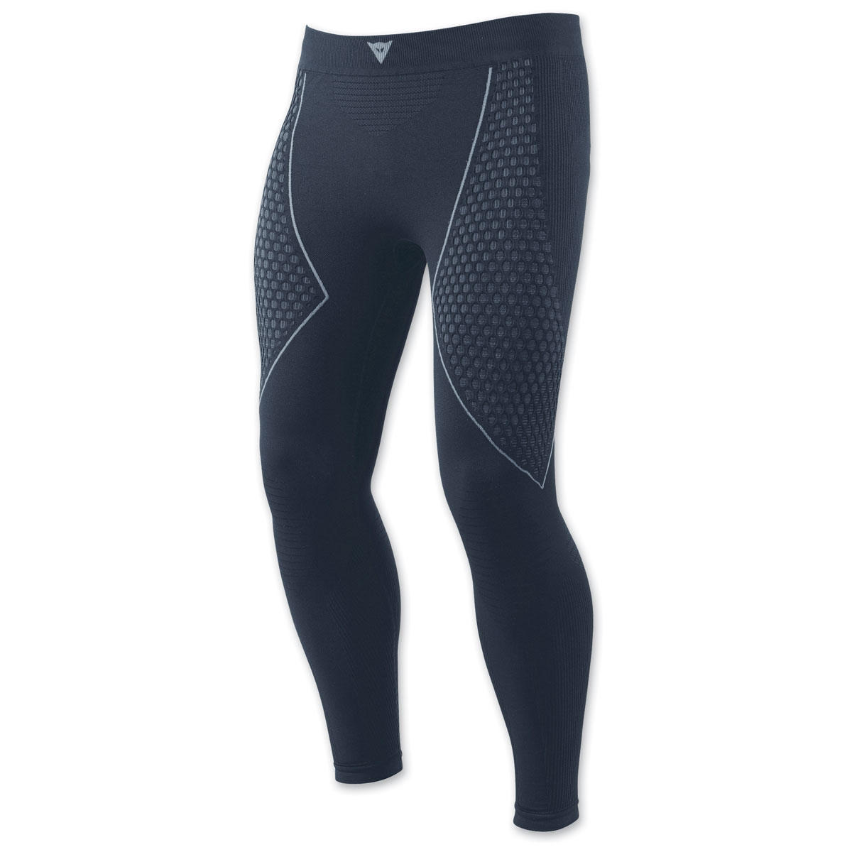 Dainese Men's D-Core Aero Black/Blue Pants