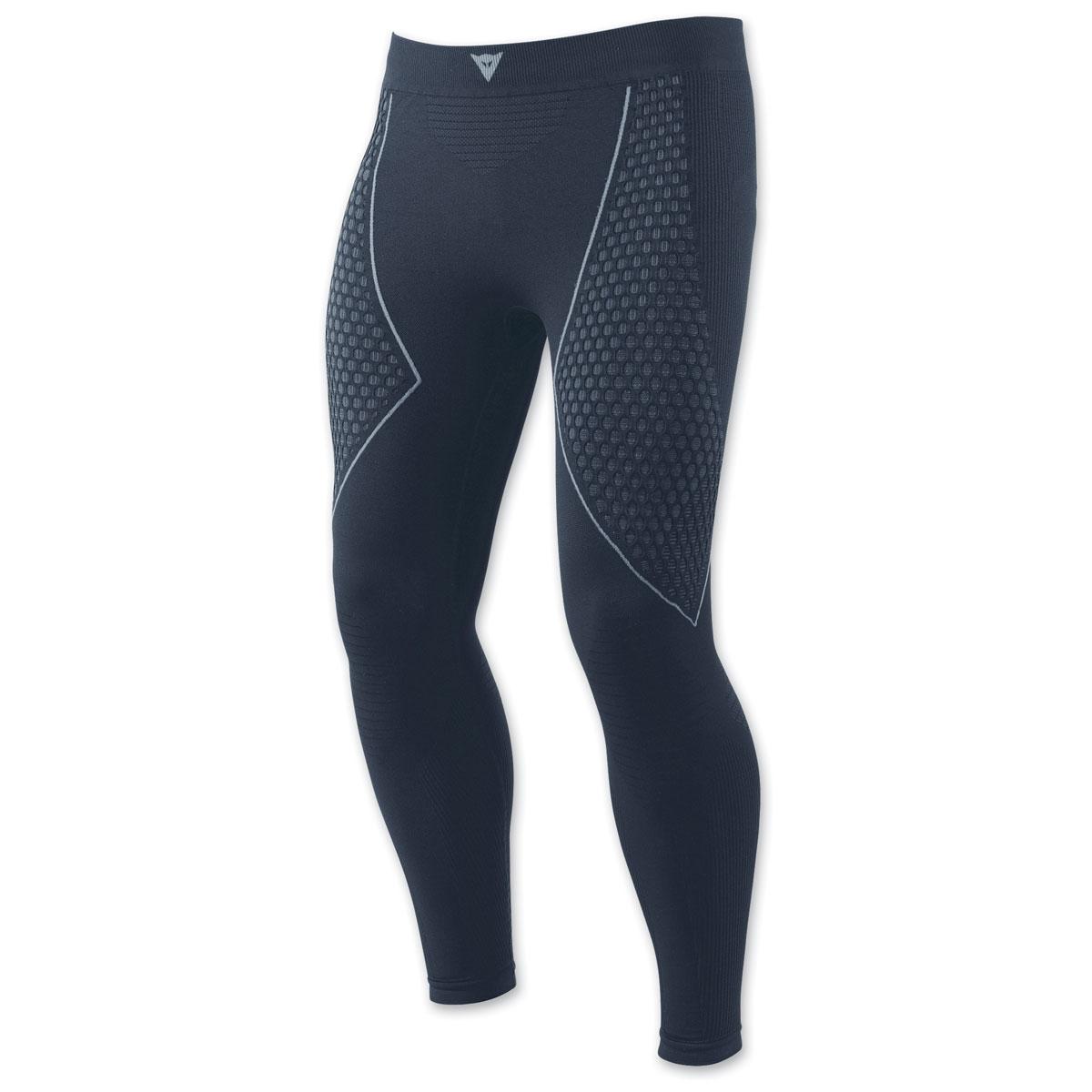 Dainese Men's D-Core Aero Black/Blue Pants