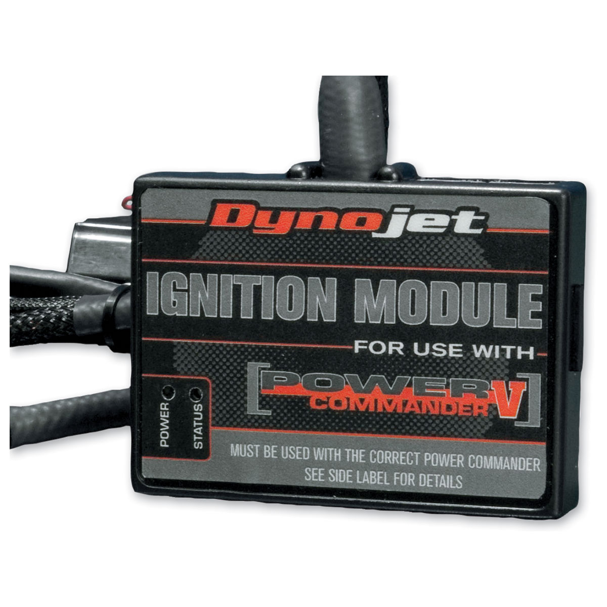 Dynojet Ignition Module Power Commander V