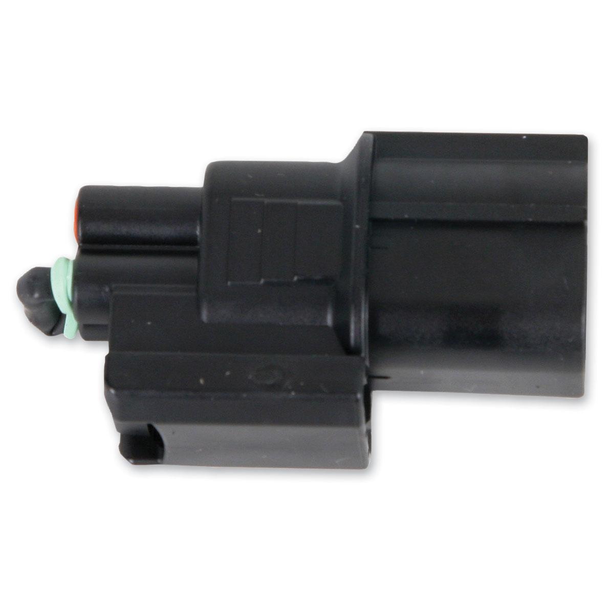 Dynojet O2 Sensor Optimizer