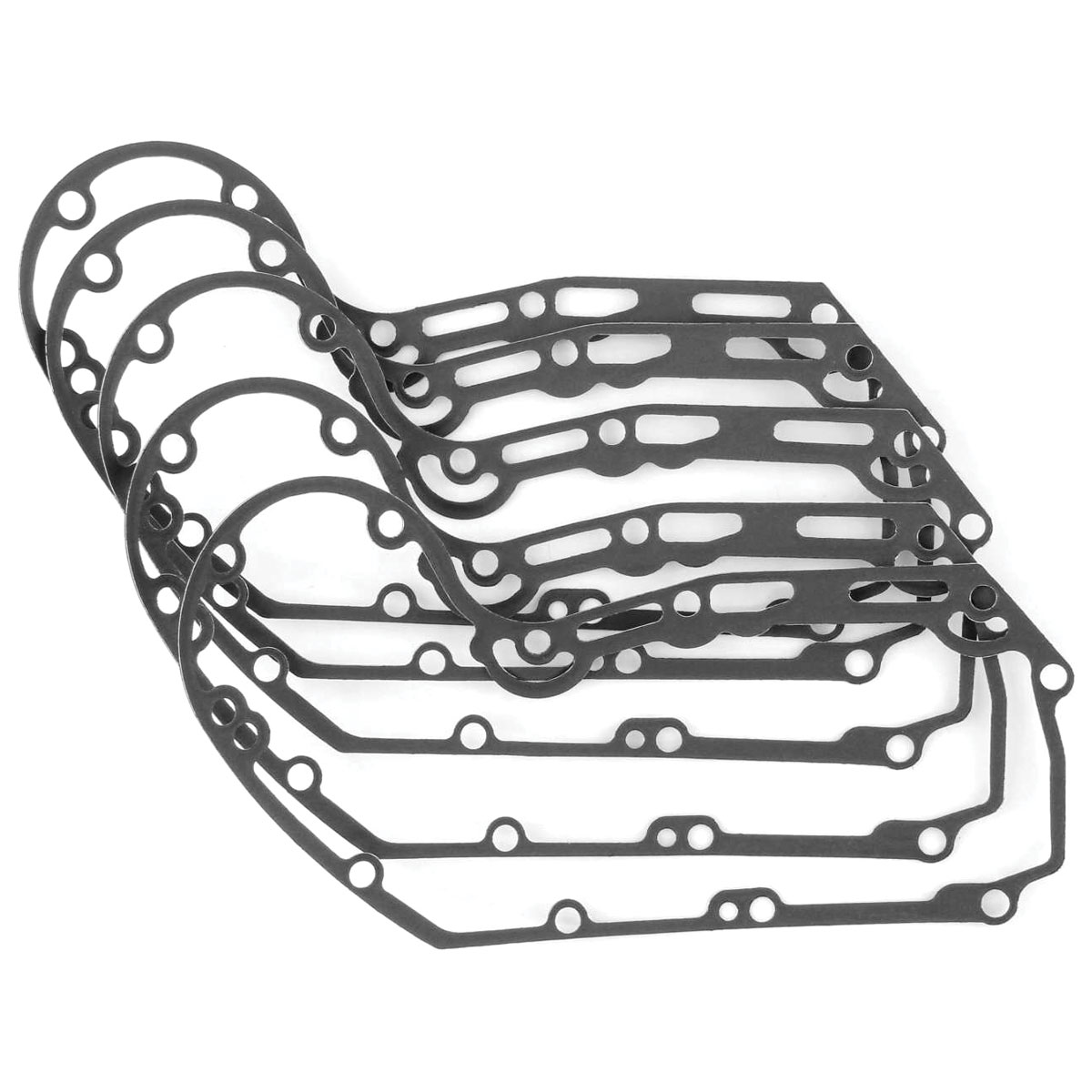 Twin Power Camshaft Cover Gaskets .032