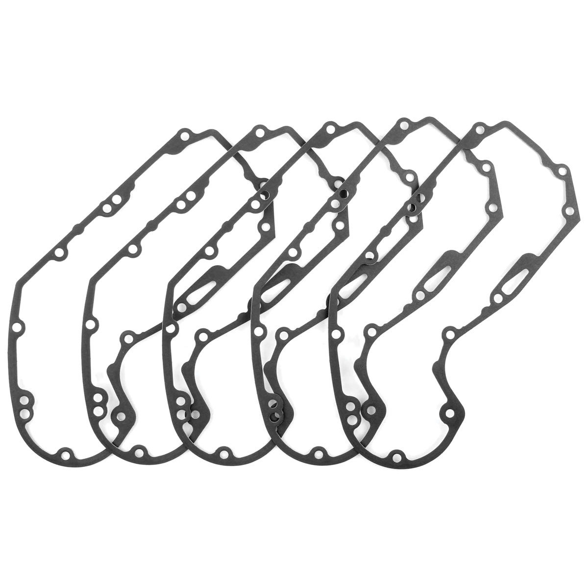 Twin Power Camshaft Cover Gaskets .060