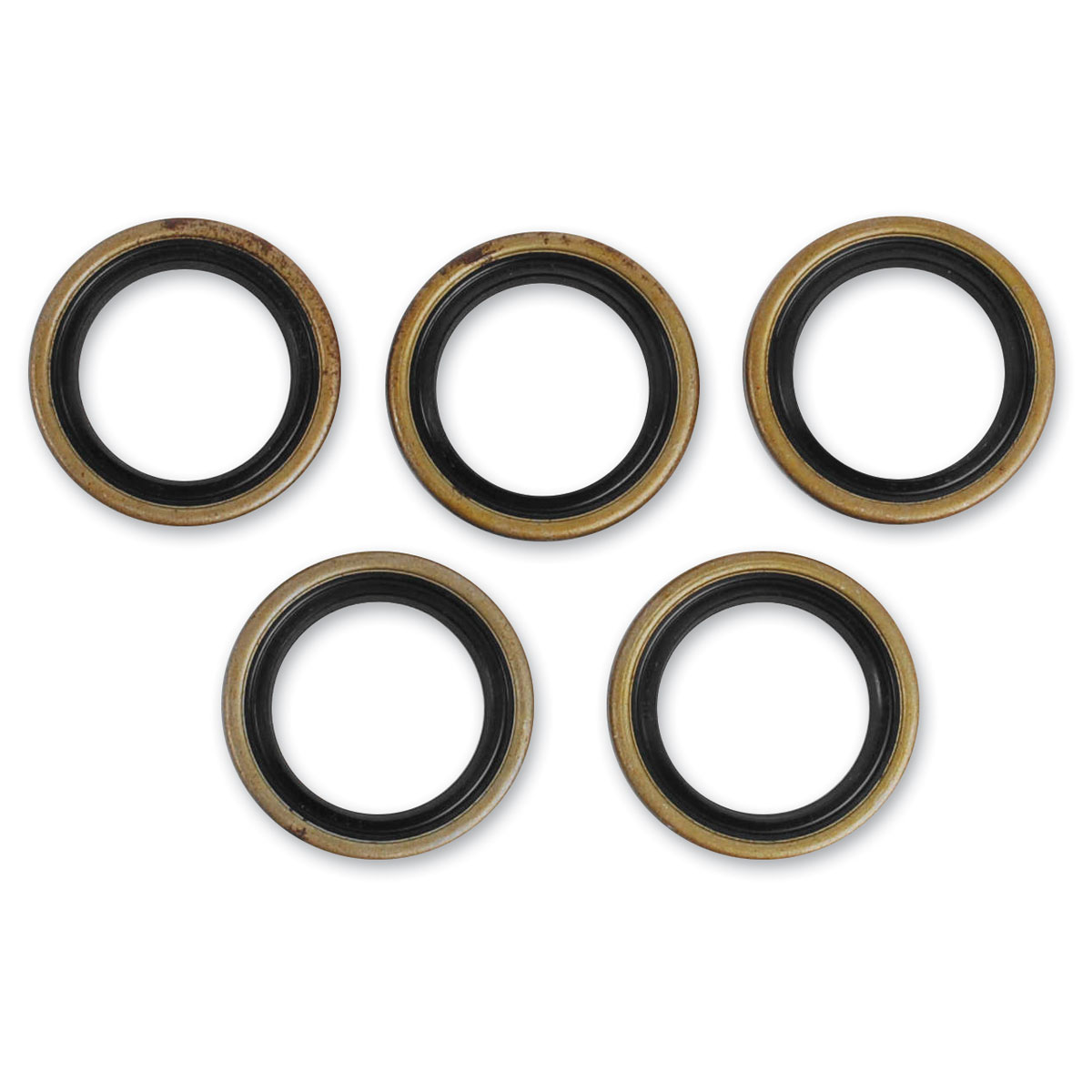 Twin Power Cam Oil Seal