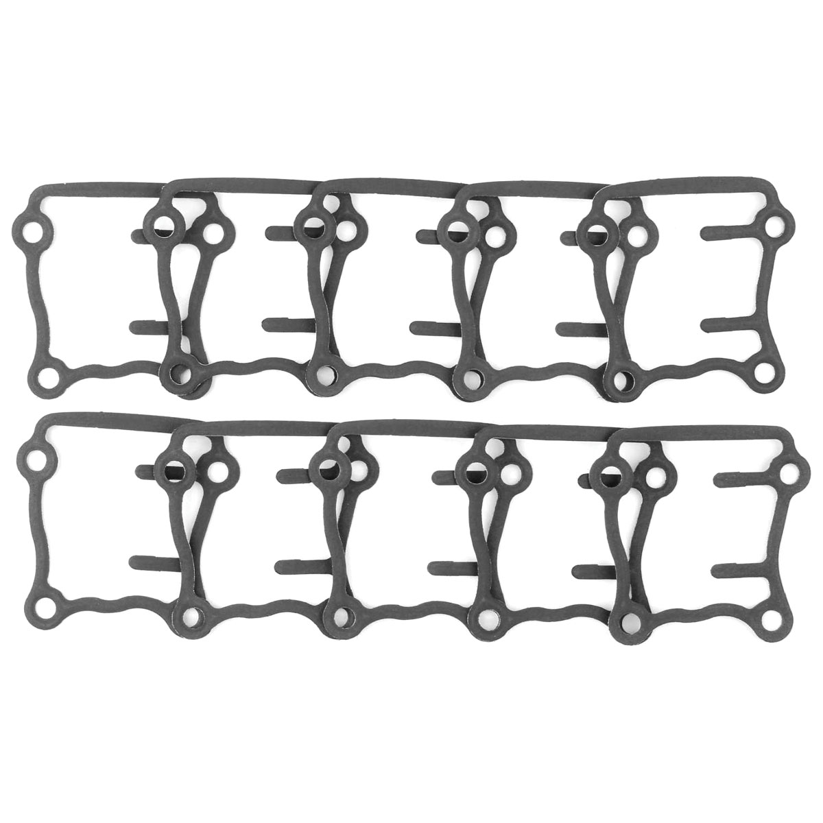 Twin Power Tappet Guide Gasket Cover