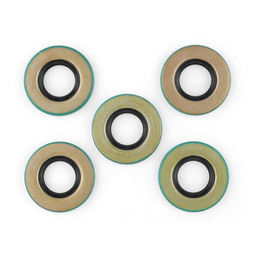 Twin Power Inner Primary Bearing Seal