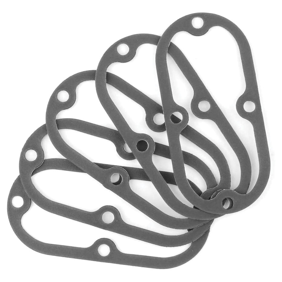 Twin Power Inspection Cover Gasket