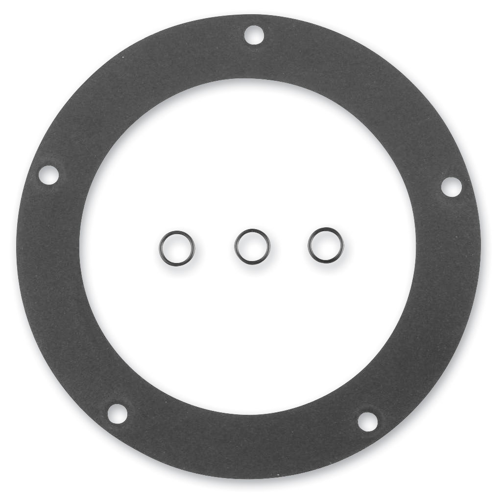 Twin Power Oil Change O-ring and Gasket Kit