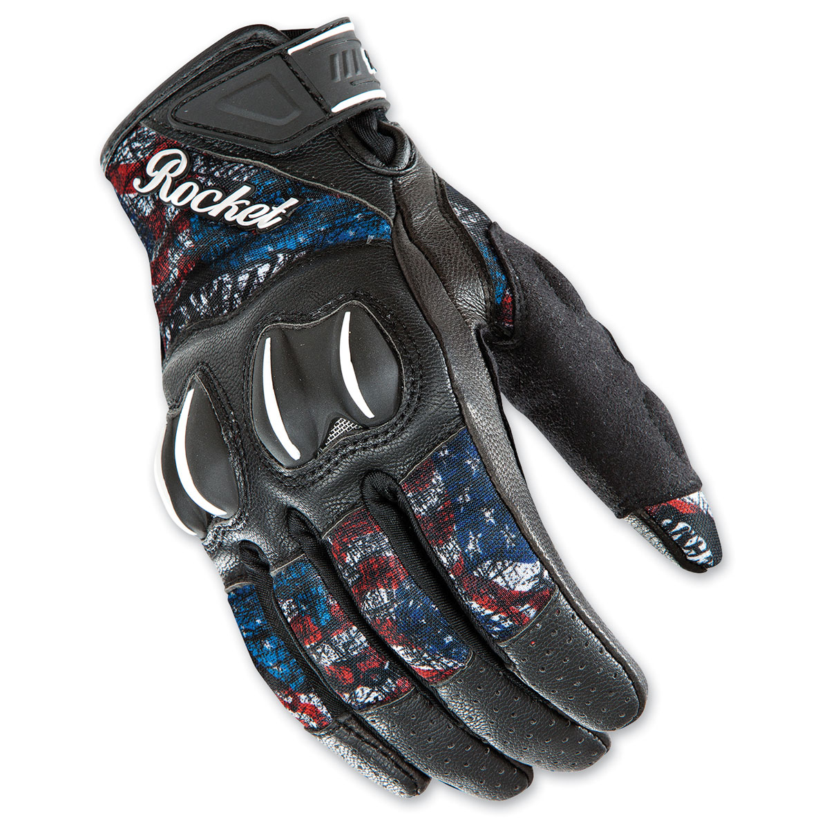 Joe Rocket Women's Cyntek Empire Gloves