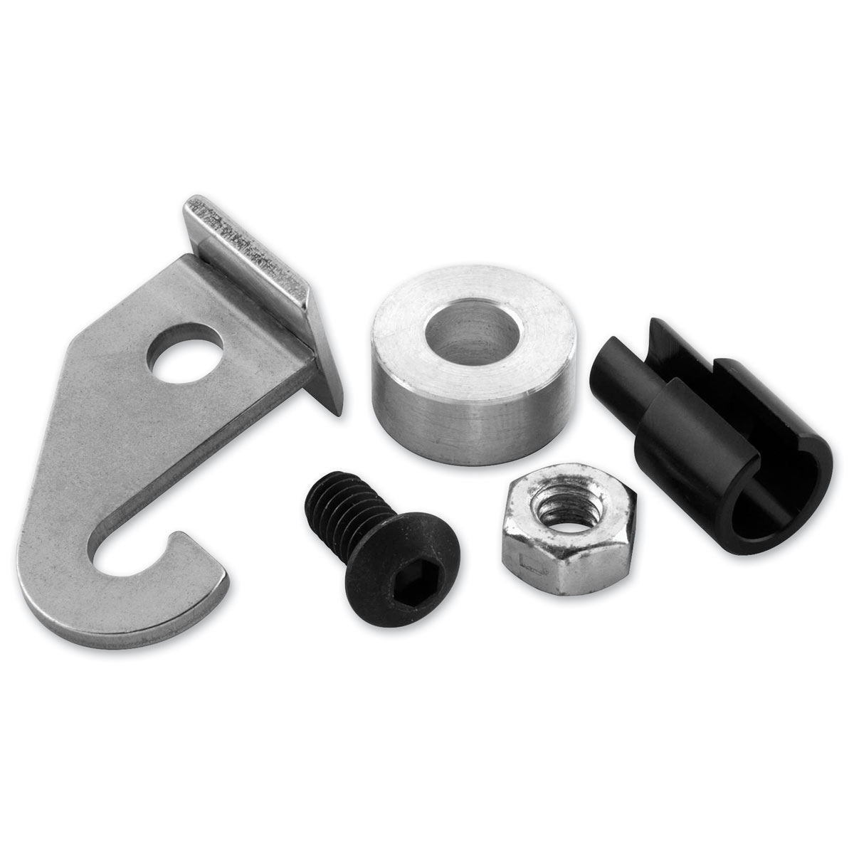 Twin Power Easy Pull Clutch Kit