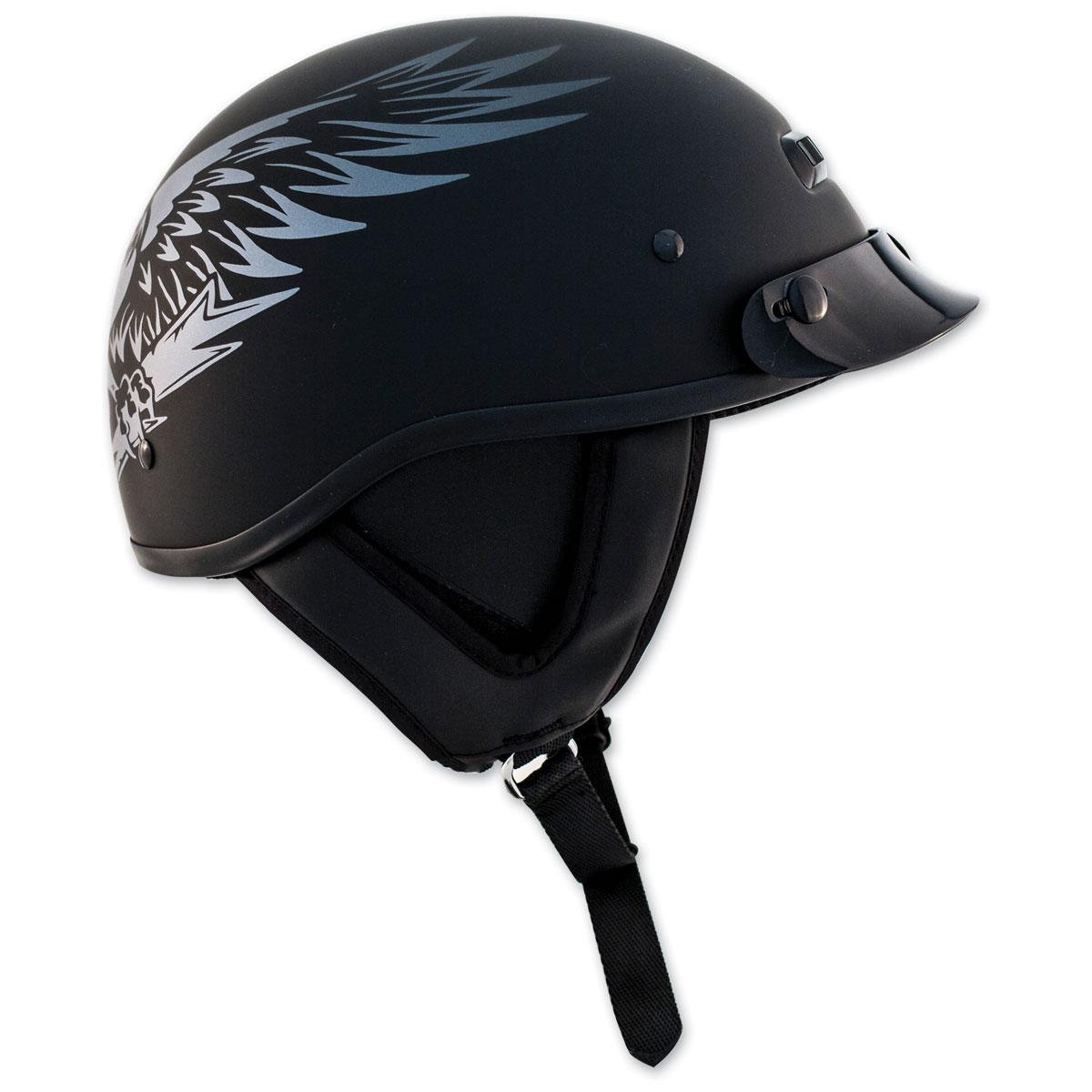 Amazon.com: Zox Helmets