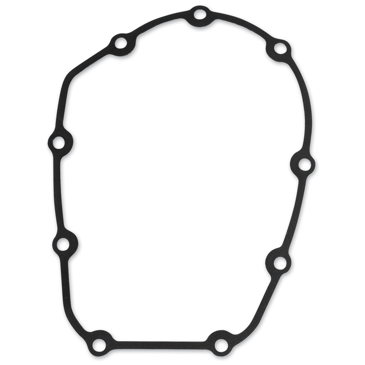S&S Cycle Cam Cover Gasket