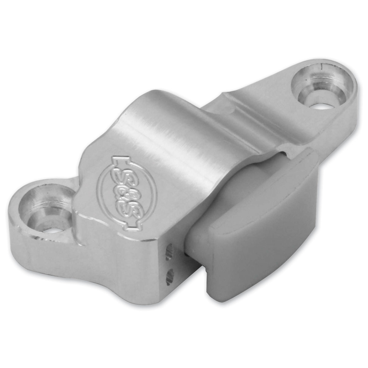 S&S Cycle Outer Body Cam Chain Tensioner Assembly