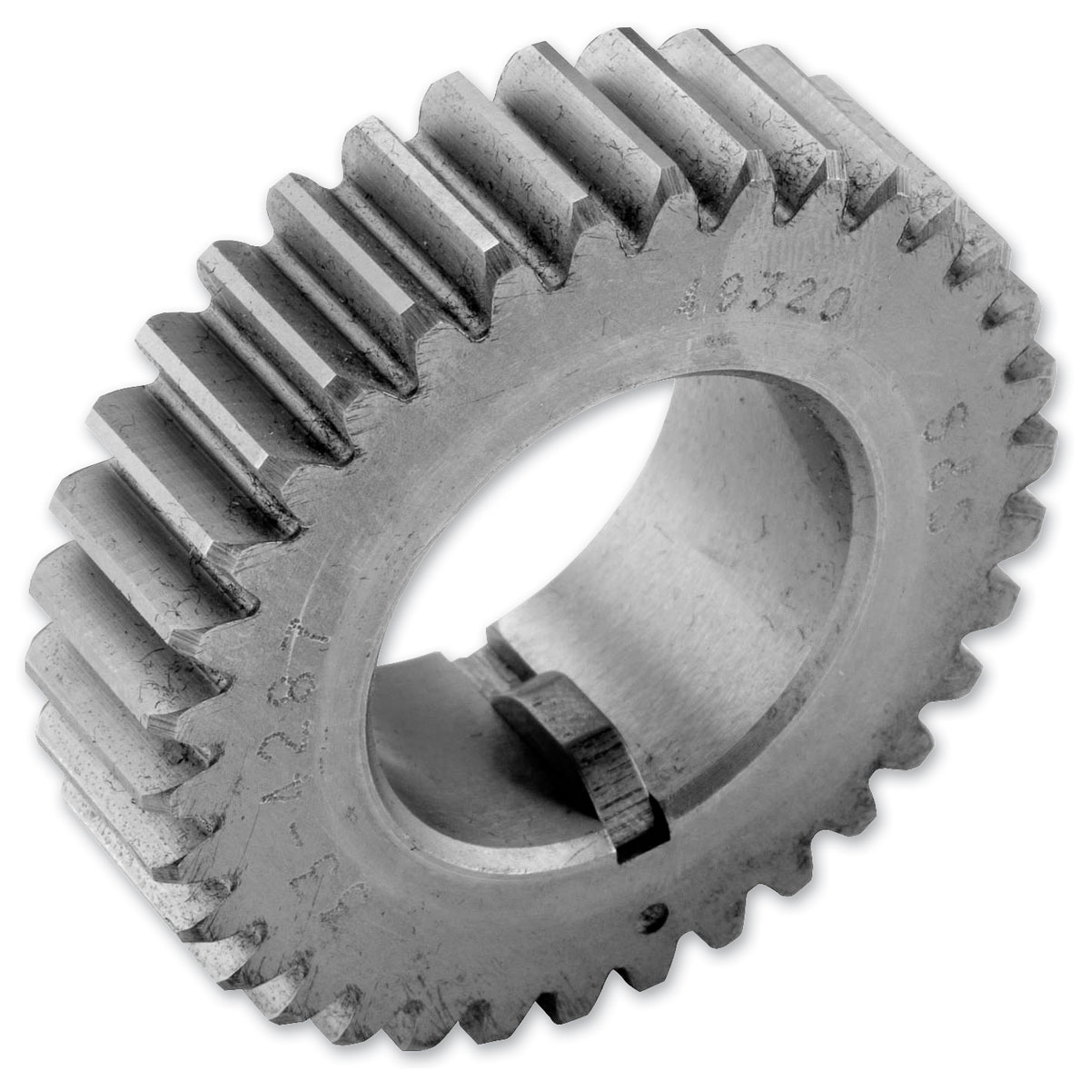 S&S Cycle Rear Inner Cam Gear Undersized