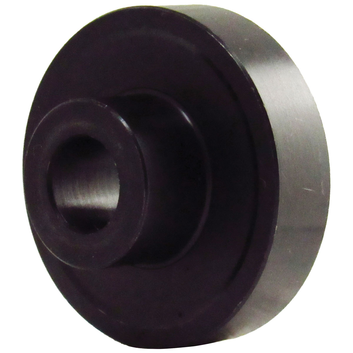 Pit Posse Motorsports Replacement 25mm Wheel Bearing Install Collet