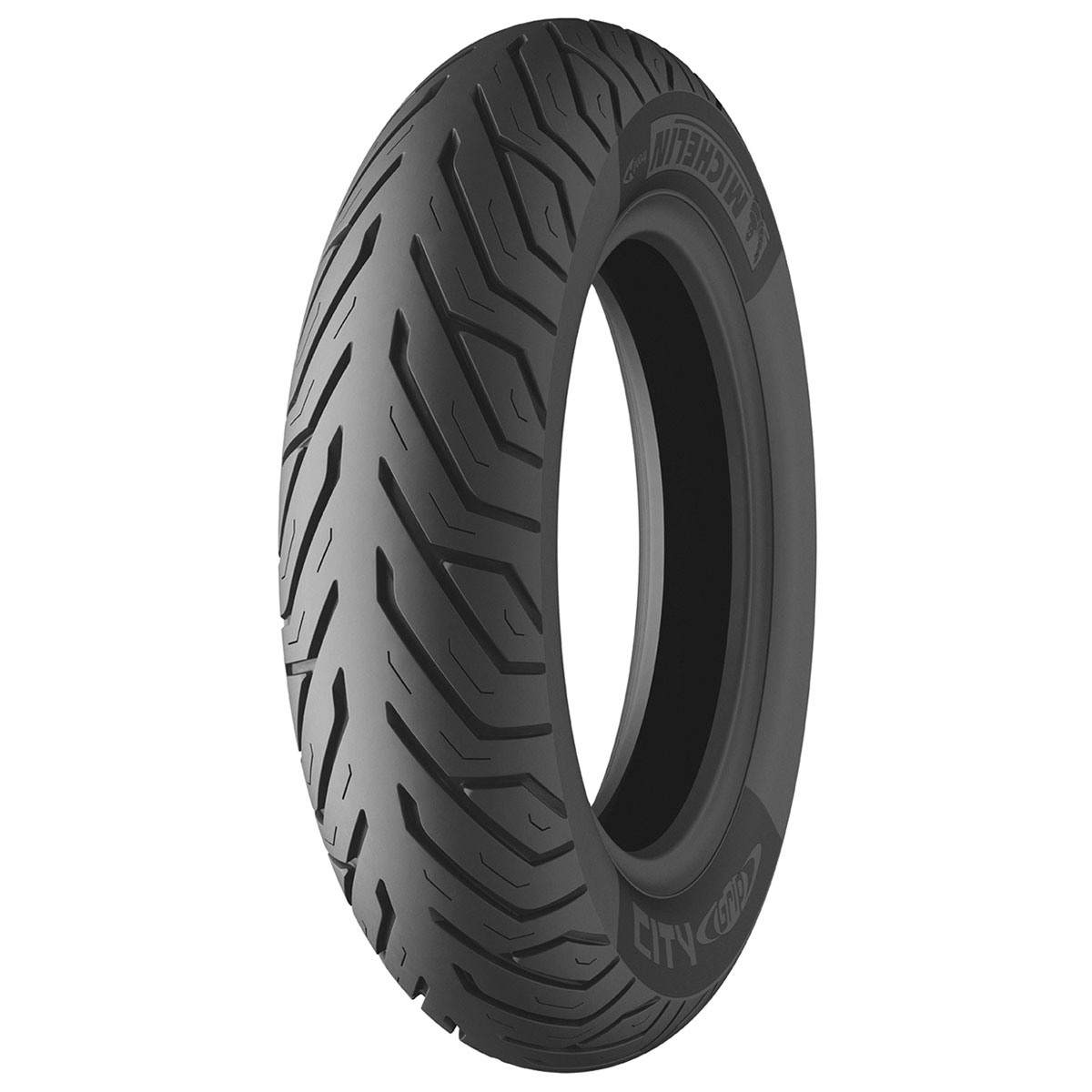 Michelin City Grip Front Tire 110//70-16//Blackwall