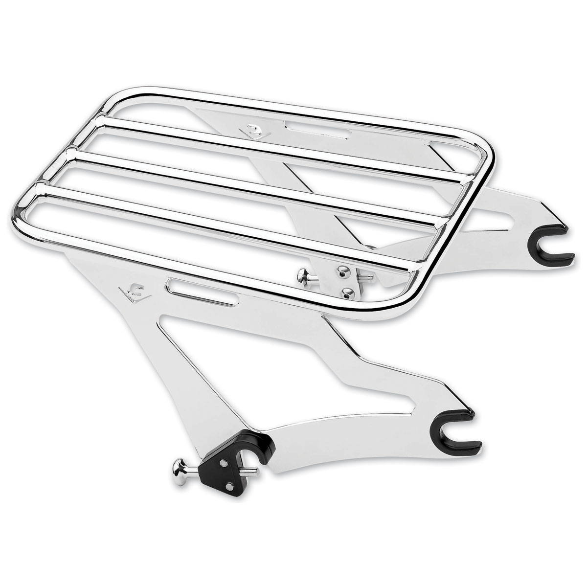 Cobra Detachable Luggage Rack