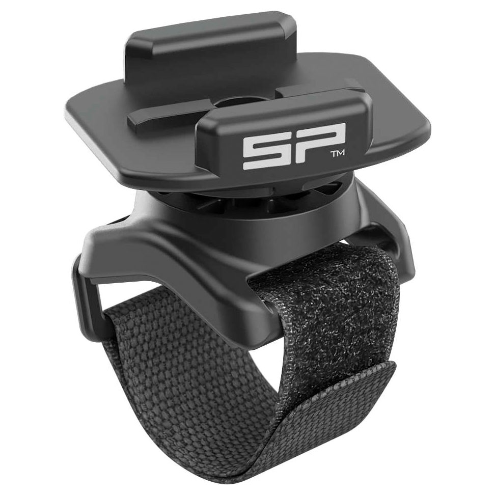SP Connect Universal Mount