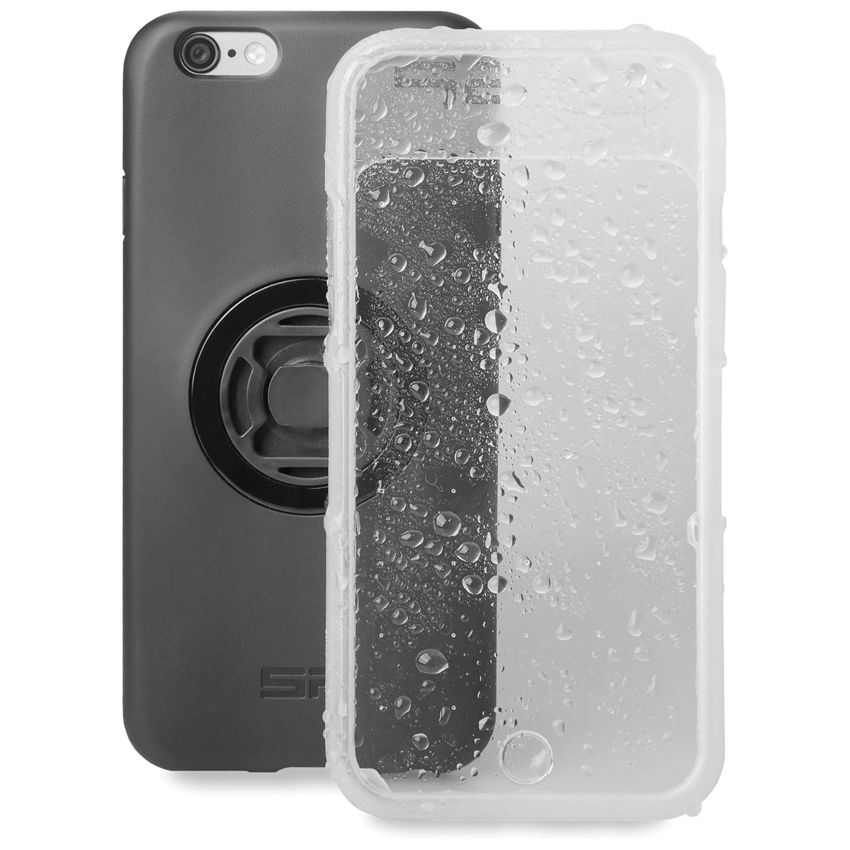 SP Connect Weather Cover for iPhone 6/6S/7/8