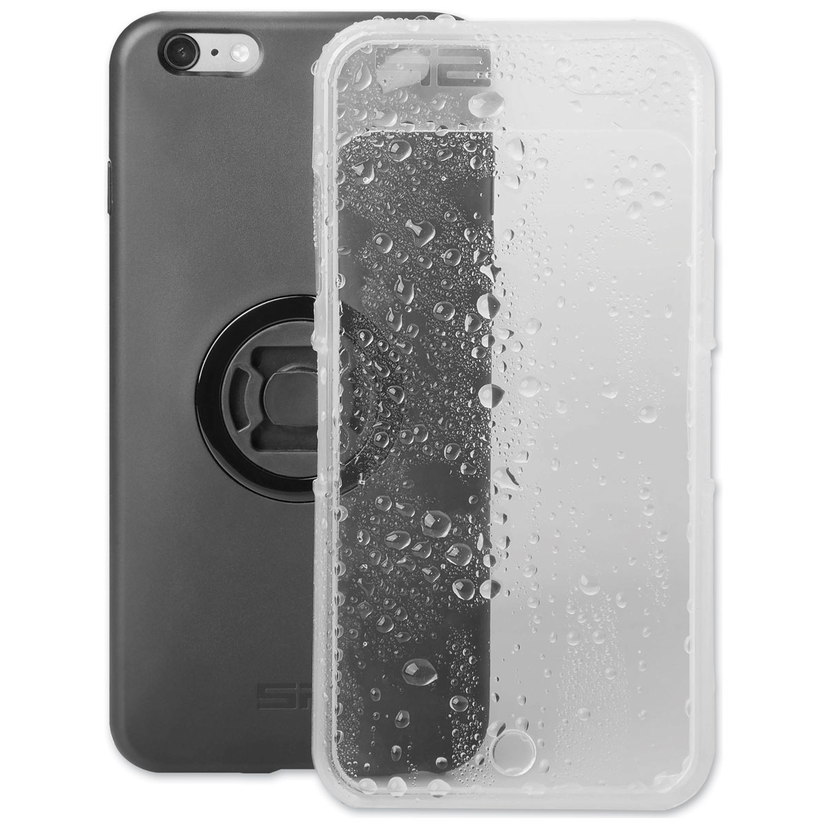 SP Connect Weather Cover for iPhone 6/6S/7/8 Plus