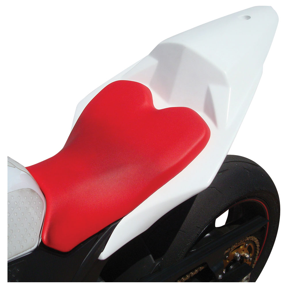 Hotbodies Race SBK Tail Section Gray