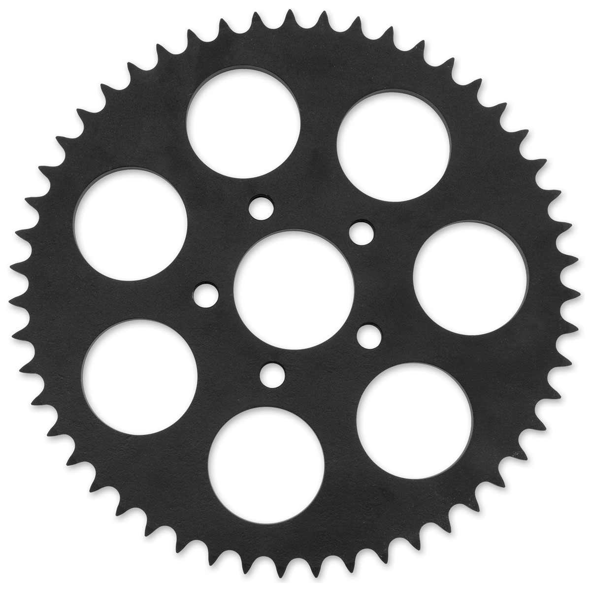 Twin Power 58 Tooth Chain Conversion Sprocket