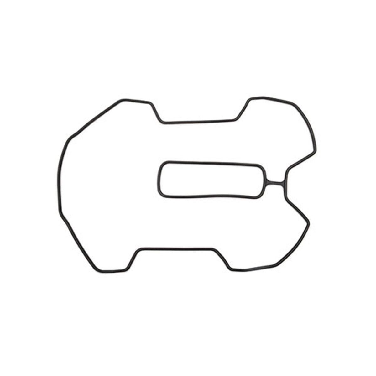 Genuine James Rocker Box to Cylinder Head Seal
