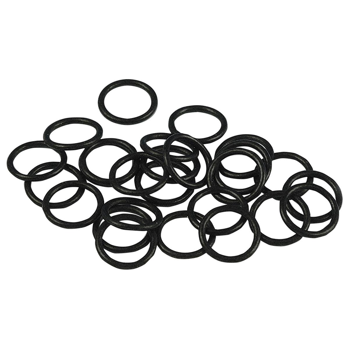 Genuine James Coolant Manifold O-Ring