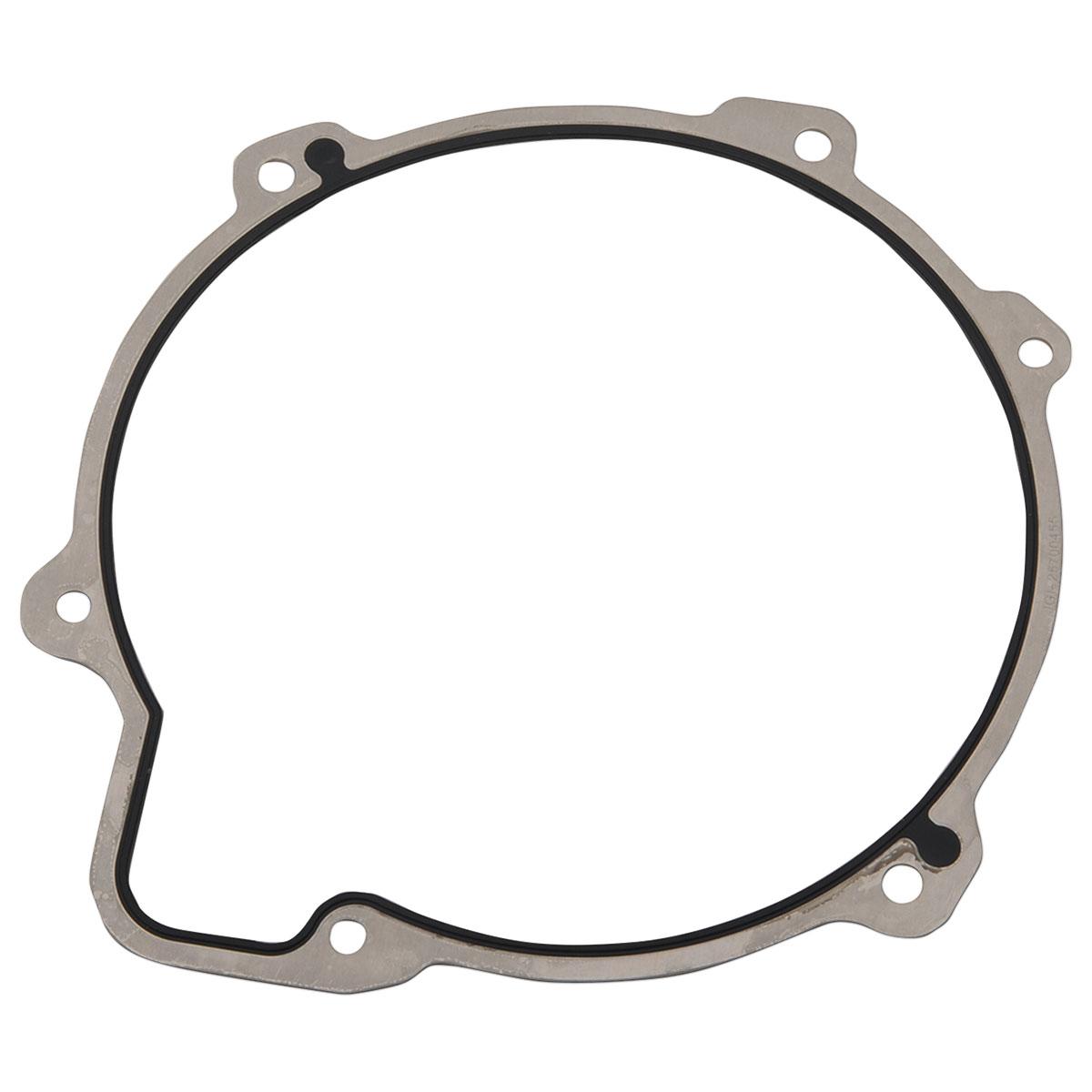 Genuine James Inner Primary to Engine Interface Gasket Seal