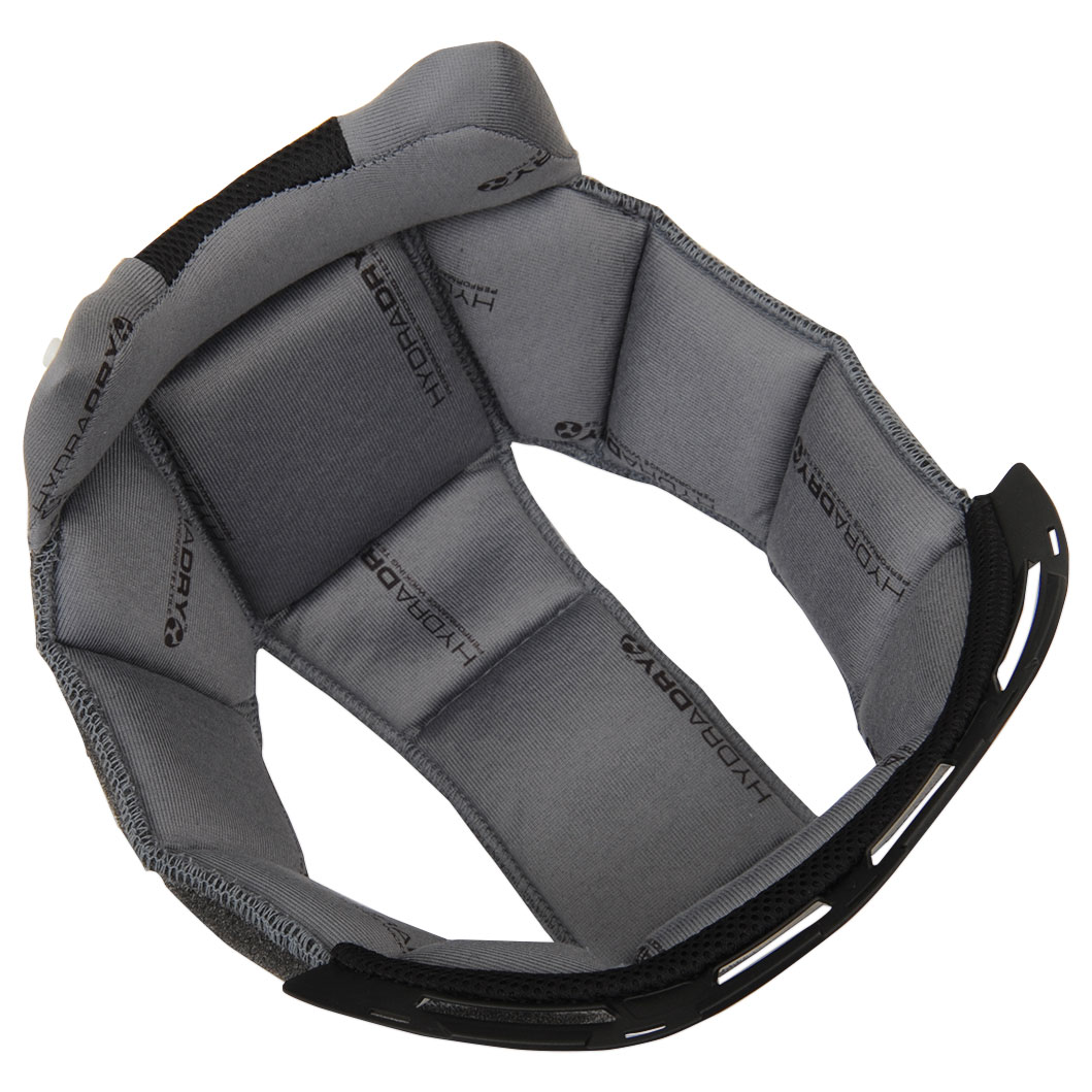 ICON Airflite Hydra-Dry Helmet Liner