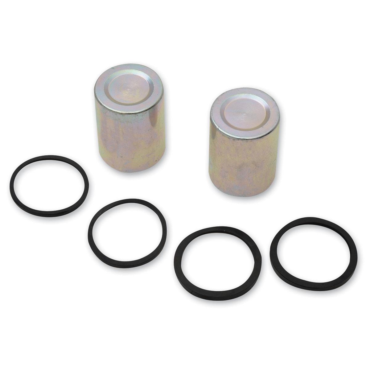 Cycle Pro Caliper Piston and seal rebuild kit