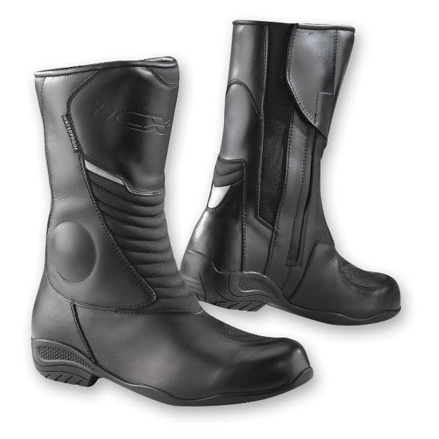 TCX Women's Lady Aura Waterproof Touring Boots