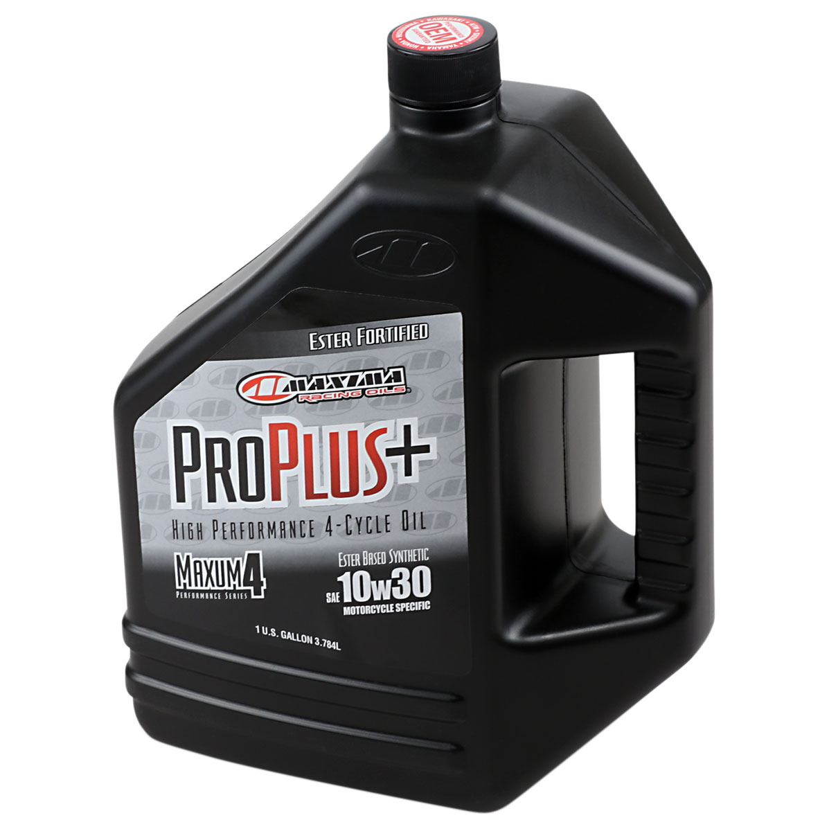 Maxima ProPlus Synthetic 10W30 Engine Oil Gallon