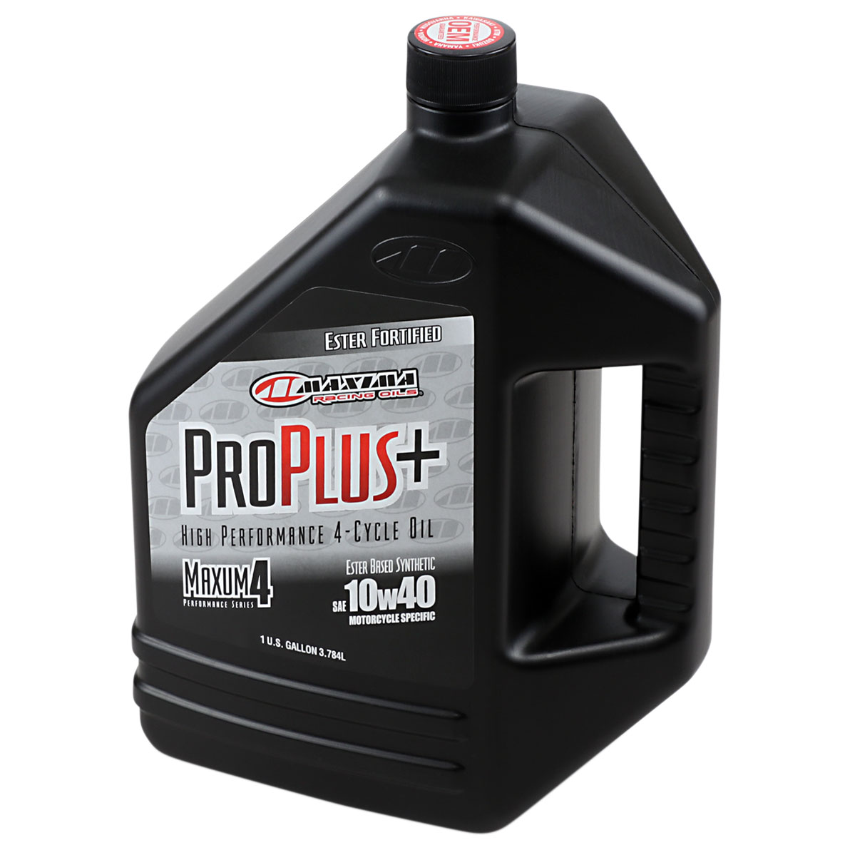 Maxima ProPlus Synthetic Engine Oil