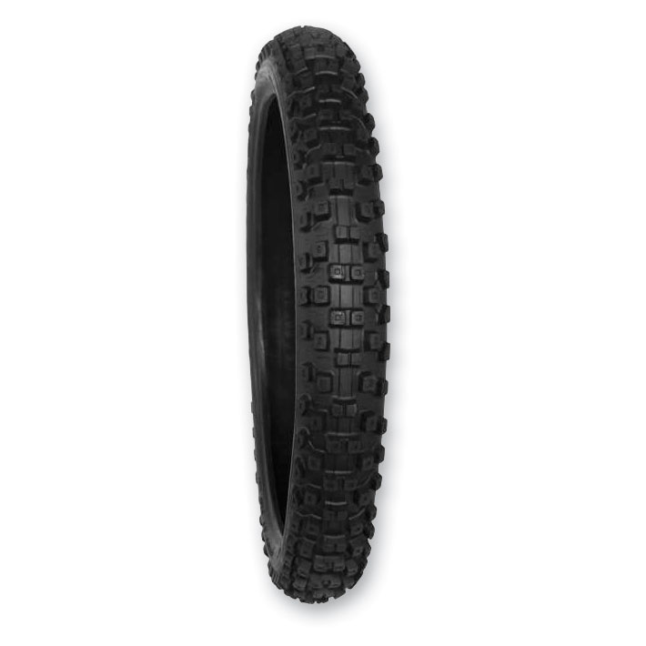 Duro DM1155 70/100-17 Front Tire