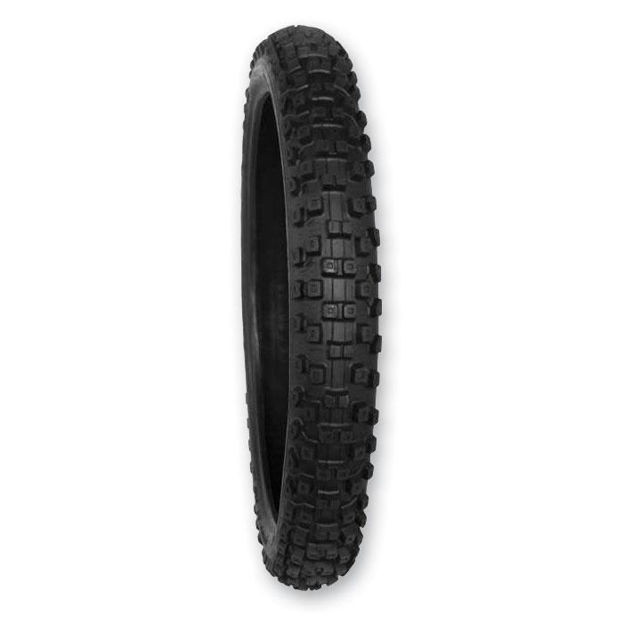 Duro DM1155 70/100-19 Front Tire