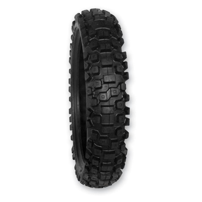 Duro DM1153 100/100-18 Rear Tire