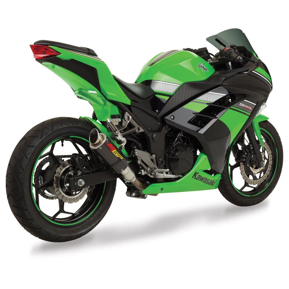 Hotbodies SBK Undertail Lime Green